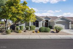 Photo of 21337 N 73rd Way, Scottsdale, AZ 85255 (MLS # 5698543)