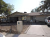 Photo of 7801 W Oregon Avenue, Glendale, AZ 85303 (MLS # 5698578)