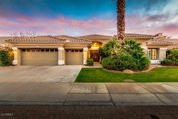 Photo of 5433 E Cannon Drive, Paradise Valley, AZ 85253 (MLS # 5698592)