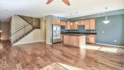 Photo of 525 W Lakeside Drive, Unit 104, Tempe, AZ 85281 (MLS # 5698594)