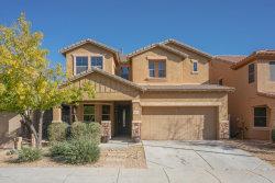 Photo of 42813 N 43rd Avenue, New River, AZ 85087 (MLS # 5698606)