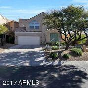 Photo of 23645 N 75th Place, Scottsdale, AZ 85255 (MLS # 5698662)