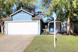 Photo of 6416 W Becker Lane, Glendale, AZ 85304 (MLS # 5698675)