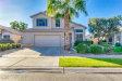 Photo of 4660 S Wildflower Drive, Chandler, AZ 85248 (MLS # 5698679)