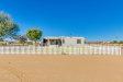 Photo of 5074 E Vista Grande --, San Tan Valley, AZ 85140 (MLS # 5698680)