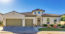 Photo of 4101 E Canyon Way, Chandler, AZ 85249 (MLS # 5698695)