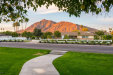 Photo of 6235 E Lafayette Boulevard, Scottsdale, AZ 85251 (MLS # 5698697)