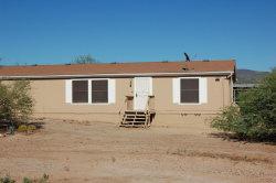 Photo of 45009 N 6th Street, New River, AZ 85087 (MLS # 5698703)