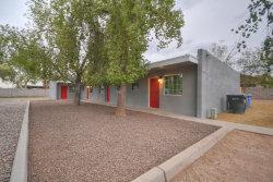 Photo of 2749 W Tuckey Lane, Phoenix, AZ 85017 (MLS # 5698709)
