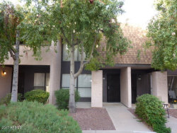 Photo of 886 W Galveston Street, Unit 130, Chandler, AZ 85225 (MLS # 5698714)