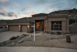 Photo of 307 E Wildwood Drive, Phoenix, AZ 85048 (MLS # 5698721)