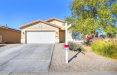 Photo of 43588 W Rio Grande Drive, Maricopa, AZ 85138 (MLS # 5698729)
