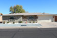 Photo of 4155 E Carol Avenue, Mesa, AZ 85206 (MLS # 5698730)