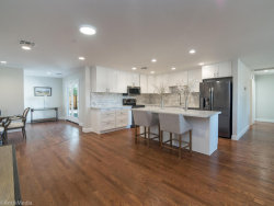Photo of 8701 E Cypress Street, Scottsdale, AZ 85257 (MLS # 5698741)