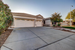 Photo of 2930 S Cholla Street, Chandler, AZ 85286 (MLS # 5698749)