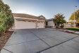 Photo of 2930 S Cholla Street, Chandler, AZ 85286 (MLS # 5698749)