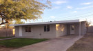 Photo of 653 W Coolidge Place, Coolidge, AZ 85128 (MLS # 5698756)
