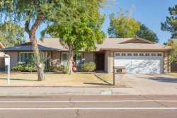 Photo of 6835 S Lakeshore Drive, Tempe, AZ 85283 (MLS # 5698765)
