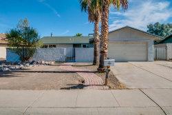 Photo of 13807 N 52nd Avenue, Glendale, AZ 85306 (MLS # 5698785)