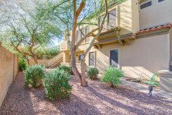 Photo of 7675 E Mcdonald Drive, Unit 224, Scottsdale, AZ 85250 (MLS # 5698792)