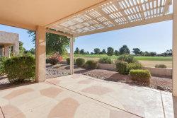 Photo of 17625 N Goldwater Drive, Surprise, AZ 85374 (MLS # 5698808)
