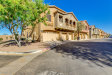 Photo of 2024 S Baldwin --, Unit 45, Mesa, AZ 85209 (MLS # 5698824)