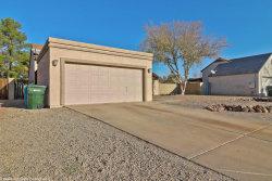 Photo of 4574 W Topeka Drive, Glendale, AZ 85308 (MLS # 5698831)