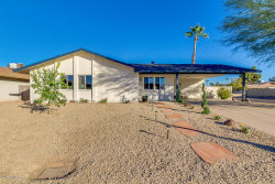Photo of 4427 S Terrace Road, Tempe, AZ 85282 (MLS # 5698842)