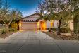Photo of 29454 N 123rd Lane, Peoria, AZ 85383 (MLS # 5698844)
