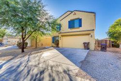 Photo of 38032 N Sandy Drive, San Tan Valley, AZ 85140 (MLS # 5698848)