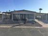 Photo of 631 S 83rd Way, Mesa, AZ 85208 (MLS # 5698857)