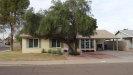 Photo of 204 E Fordham Drive, Tempe, AZ 85283 (MLS # 5698864)