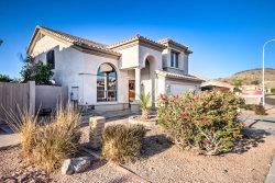Photo of 16802 S 2nd Place, Phoenix, AZ 85048 (MLS # 5698866)