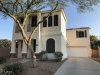 Photo of 4249 E Santa Fe Lane, Gilbert, AZ 85297 (MLS # 5698868)