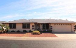 Photo of 9701 W Pineridge Drive, Sun City, AZ 85351 (MLS # 5698879)