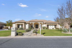 Photo of 3002 E Robin Lane, Gilbert, AZ 85296 (MLS # 5698882)