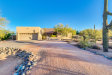 Photo of 5010 E Rancho Tierra Drive, Cave Creek, AZ 85331 (MLS # 5698886)