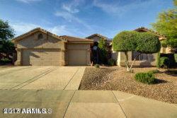 Photo of 11014 E Decatur Street, Mesa, AZ 85207 (MLS # 5698916)