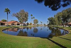 Photo of 10640 E Michigan Avenue, Sun Lakes, AZ 85248 (MLS # 5698918)