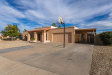 Photo of 16245 N 45th Lane, Glendale, AZ 85306 (MLS # 5698921)