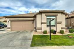 Photo of 1916 E Hawken Place, Chandler, AZ 85286 (MLS # 5698923)