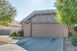 Photo of 1711 E Juanita Avenue, Mesa, AZ 85204 (MLS # 5698927)