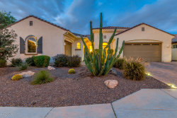 Photo of 1086 E Holbrook Court, Gilbert, AZ 85298 (MLS # 5698932)