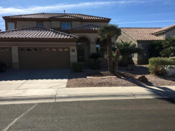 Photo of 1467 W Chilton Avenue, Gilbert, AZ 85233 (MLS # 5698934)