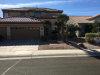 Photo of 1467 W Chilton Avenue, Gilbert, AZ 85233 (MLS # 5698934)