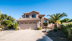 Photo of 2653 S Salida Del Sol Court, Chandler, AZ 85286 (MLS # 5698950)