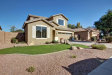 Photo of 4976 E Thunderbird Drive, Chandler, AZ 85249 (MLS # 5698952)