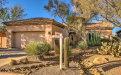 Photo of 7336 E Soaring Eagle Way, Scottsdale, AZ 85266 (MLS # 5698958)