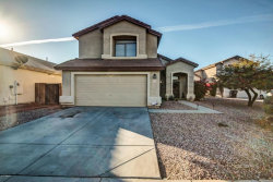 Photo of 11225 W Coronado Road, Avondale, AZ 85392 (MLS # 5698961)