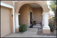 Photo of 7709 N Via De Fonda Road, Scottsdale, AZ 85258 (MLS # 5698963)